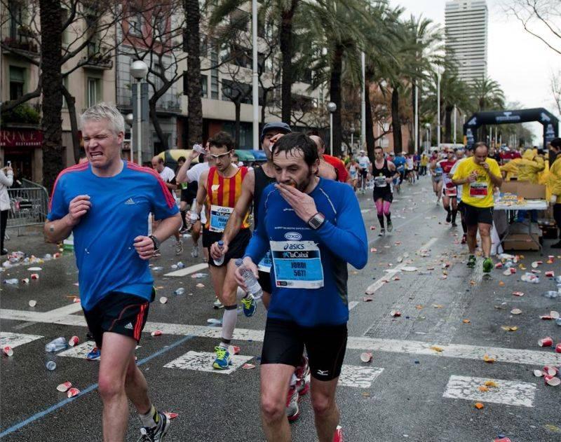 maratonbcn2