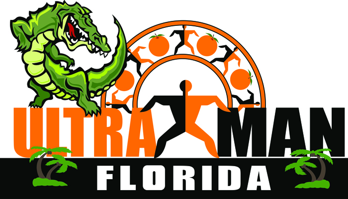 ultramanflorida