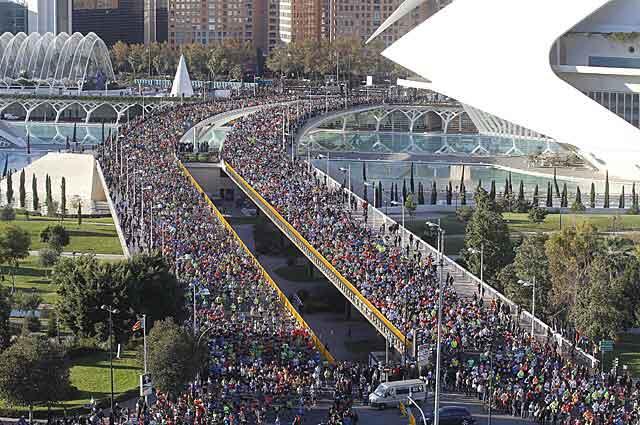 maraton-valencia640x425