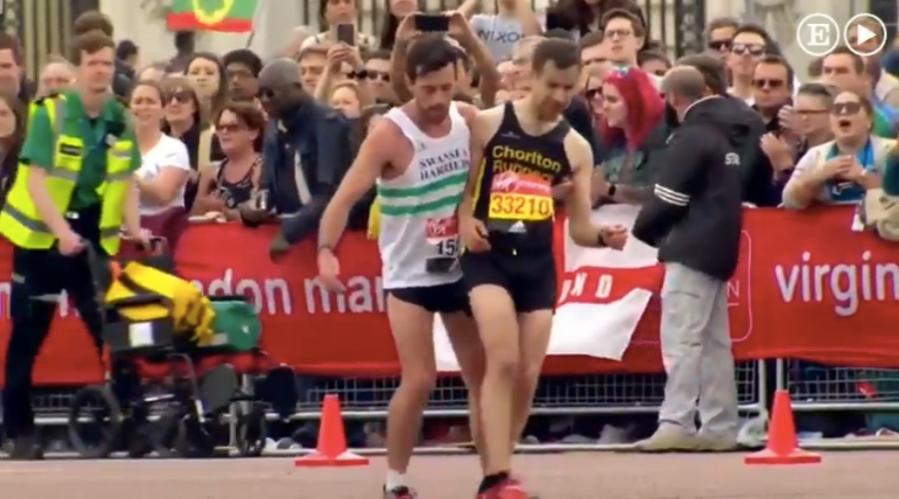 maraton-london