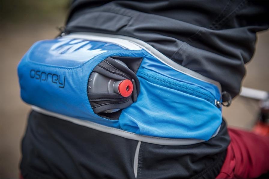 cinturon-hidratacion-running-ciclismo-osprey-con-botella-D_NQ_NP_626111-MLA20489413207_112015-F