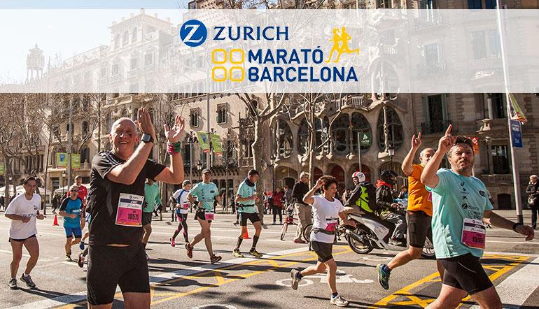 zurich-marato-barcelona