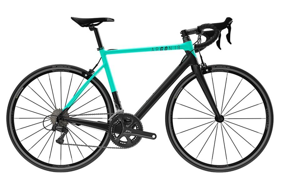 bicicletacarreteragoverde-3