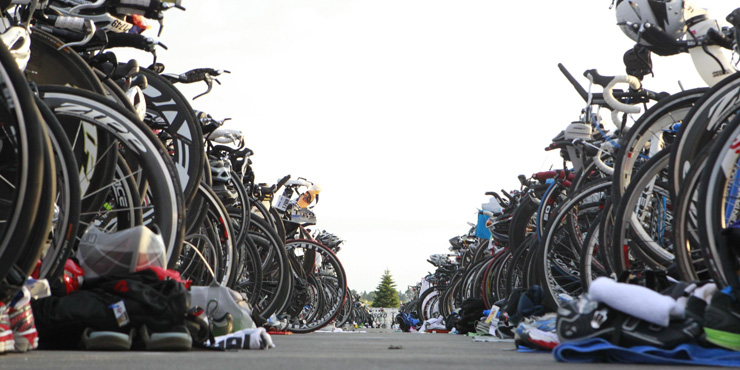 1608 bikes in transition 740