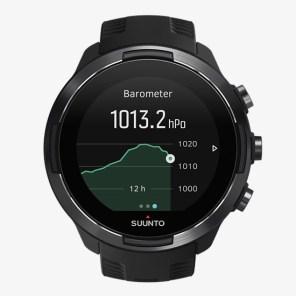 ss050019000-suunto9-gen1-baro-black-front-view_ins-outdoor-in-barometer-01.png