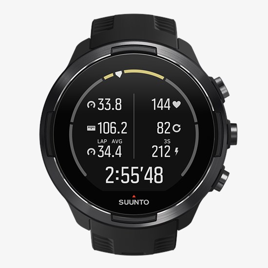ss050019000-suunto9-gen1-baro-black-front-view_tr-cycling-basic-d7-01.png
