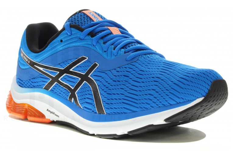 asics-gel-pulse-11-m-chaussures-homme-330915-1-z