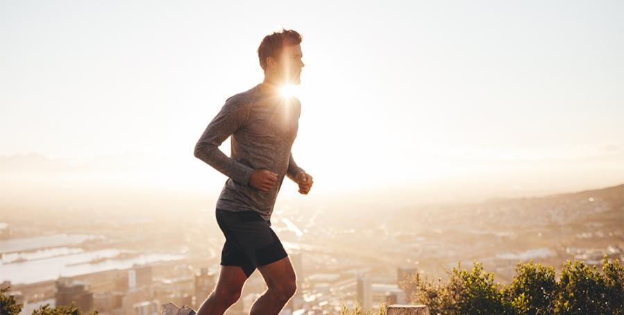 entrenamiento-para-correr-chico