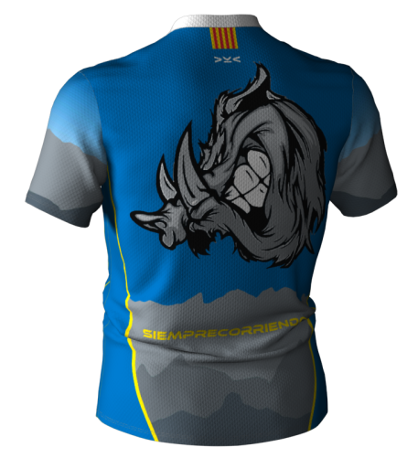 original_CAMISETA_TRAINING_00024165