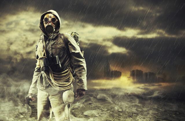 7-escenarios-apocalipticos-de-ciencia-ficcion-que-pueden-suceder-en-la-realidad-2
