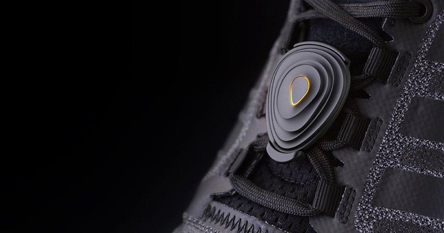 sensor-potencia-STRYD