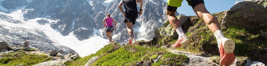 trail-consejos-principiantes-banner