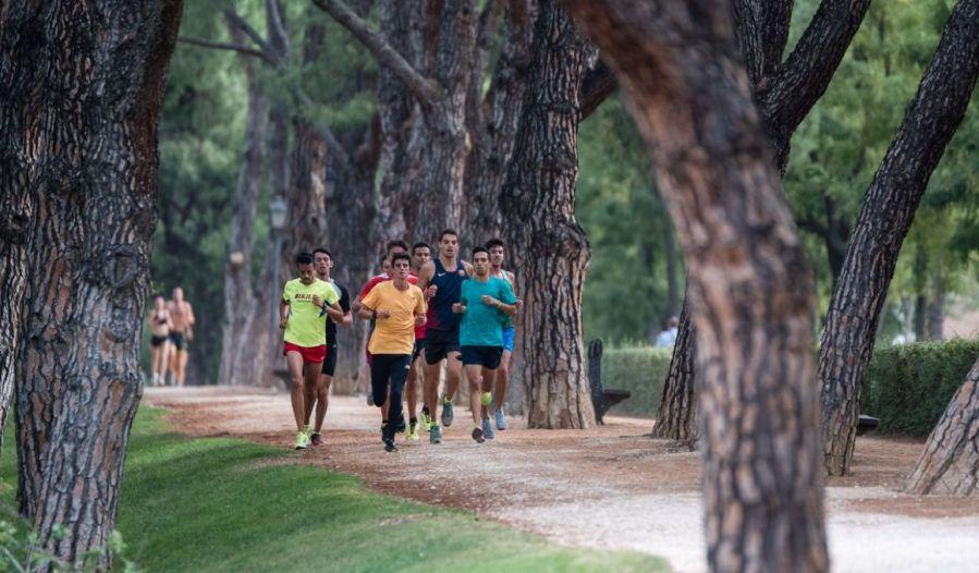 correr-11-mayo