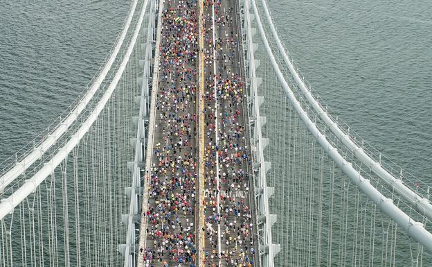 nueva-york-marato